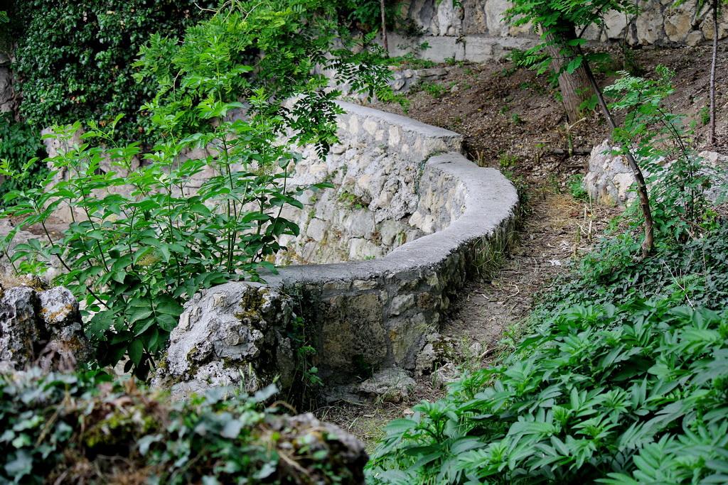севастополь красивые места для фото
