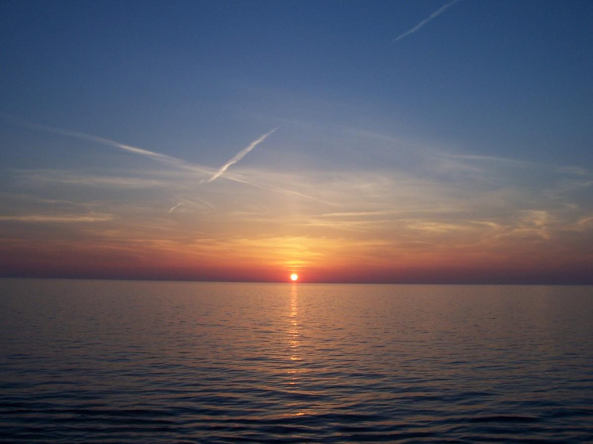 какое море в крыму название фото