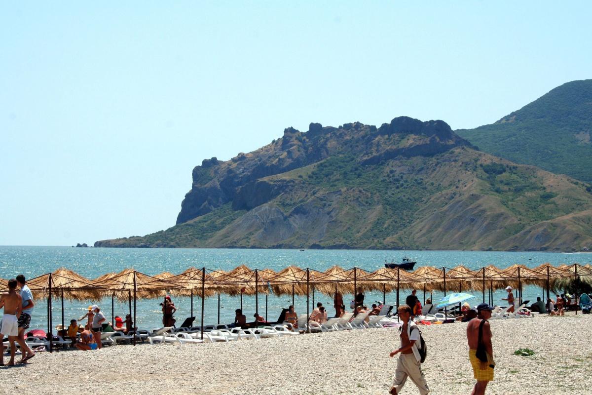 пляж фото нудиский