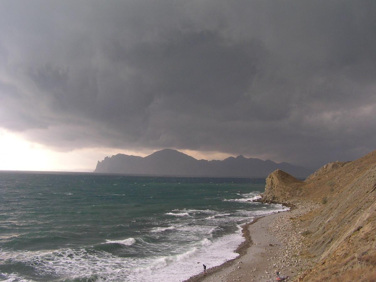 Скочать бесплатна вижео с нудийского пляжа 22 фотография