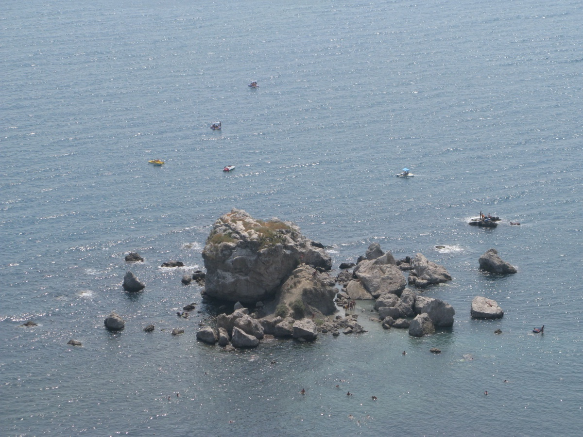 Скочать бесплатна вижео с нудийского пляжа 14 фотография